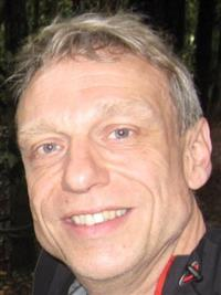 Morten Brøns