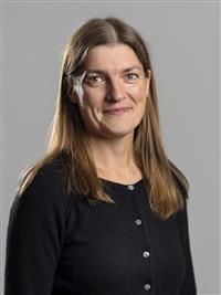 Louise Sandberg Sørensen