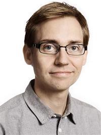 Jonas Schou Neergaard-Nielsen