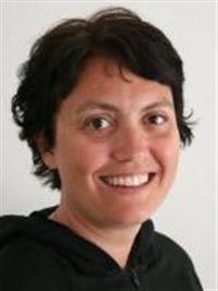 Gitte Ravn-Haren