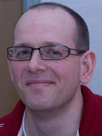 Allan Jørgensen