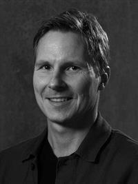Peter Munkebo Hussmann