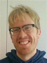 Søren Hauberg