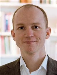 Kasper Antonsen