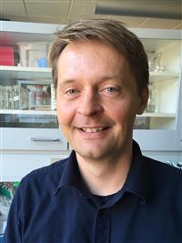 Lars Jelsbak