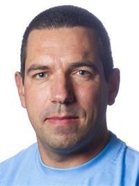 Sten Schmidl Søbjærg