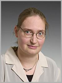 Anne-Dorthe Hansen