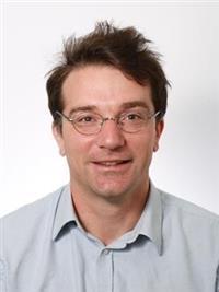 Peter Bauer-Gottwein