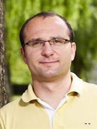 Mikolaj Owsianiak