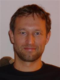 Hans Henrik Brandenborg Sørensen