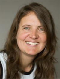 Birgitte Hoffmann