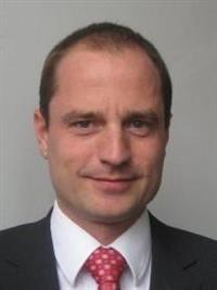 Mikael Bliksted Larsen