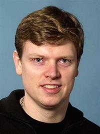 Peter Noe Poulsen