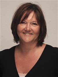 Ann-Rose Bøttcher