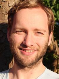 Martin Haubjerg Rosgaard