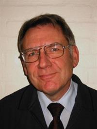 Steen Krenk