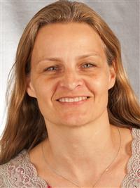 Marianne Rask