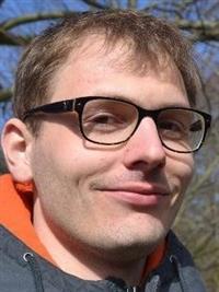 Andreas Schmidt Jensen