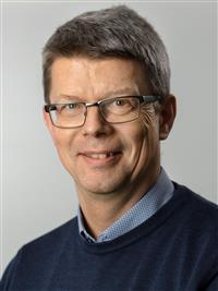 Hans Nørgaard Hansen