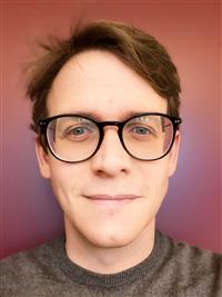 Anders Fjendbo Jensen