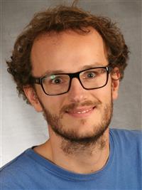 Thomas Kjær Rasmussen