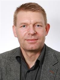 Henrik Rasmus Andersen