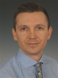 Vitaliy Zhurbenko