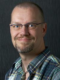 Morten Leth Hjuler