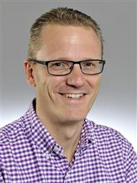 Jesper Thorborg