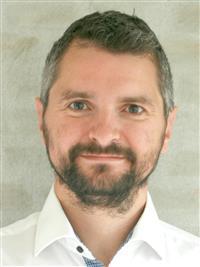 Anders Bjorholm Dahl