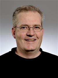 Jan Horne Hansen