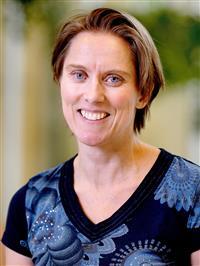 Inge Li Gørtz