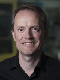 Henrik Bechmann
