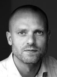 Søren Stobbe
