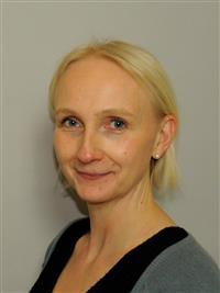 Lea Bredsdorff