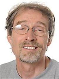 Peter Klint Jensen