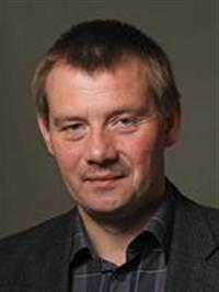 Morten Willatzen
