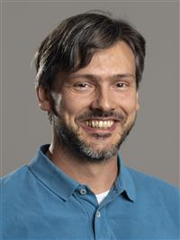 John Peter Merryman Boncori