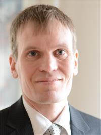 Christian Henriksen