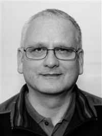 Hubert Baumeister