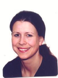 Anne Simone Dederichs