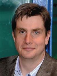 Erik Damgaard Christensen