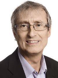 Henning Bo Nicolajsen