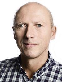 Ole Holm Nielsen