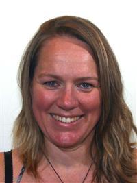 Henriette Skourup