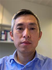 Sanshui  Xiao