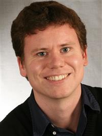 Jesper Bláfoss Ingvardson