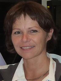 Elsa Andersen