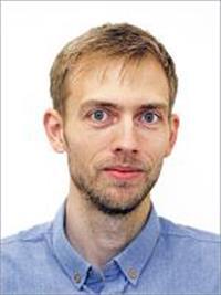 Niels Møller Israelsen