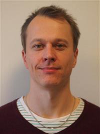 Nick Rübner Papior